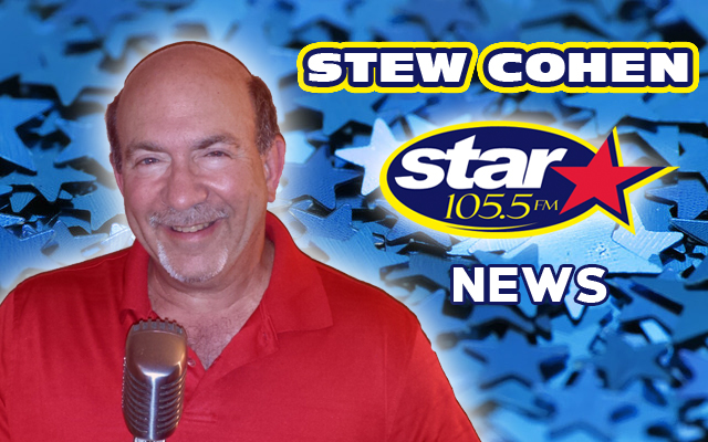 Stew_Cohen_Star_Featured