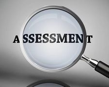 assessment-clipart-k14490338